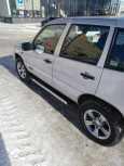 Chevrolet Niva, 2008 год, 310 000 руб.