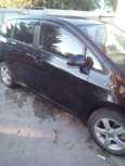 Toyota Ractis, 2011 год, 450 000 руб.