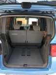 Honda Mobilio, 2002 год, 255 000 руб.