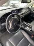 Lexus GS350, 2015 год, 1 900 000 руб.