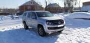 Volkswagen Amarok, 2012 год, 850 000 руб.