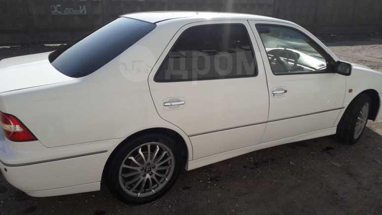 Toyota Vista, 2001 год, 250 000 руб.