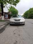 Mazda Millenia, 2001 год, 165 000 руб.