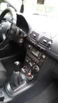 Toyota Avensis, 2007 год, 495 000 руб.