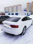 Audi A5, 2011 год, 650 000 руб.