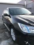 Subaru Exiga, 2010 год, 455 000 руб.