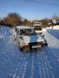 Nissan Sunny, 1984 год, 55 000 руб.