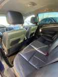 Chevrolet Epica, 2006 год, 270 000 руб.