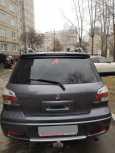 Mitsubishi Outlander, 2007 год, 480 000 руб.