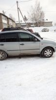 Ford Fusion, 2005 год, 220 000 руб.
