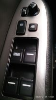 Honda Accord, 2006 год, 499 000 руб.