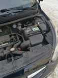 Hyundai Solaris, 2011 год, 450 000 руб.