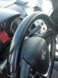 Opel Astra, 2012 год, 515 000 руб.