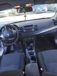 Mitsubishi Lancer, 2008 год, 430 000 руб.