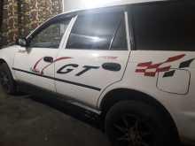 Борзя Corolla 1998