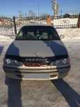Toyota Corolla, 1987 год, 185 000 руб.
