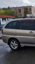 Nissan Liberty, 2003 год, 410 000 руб.