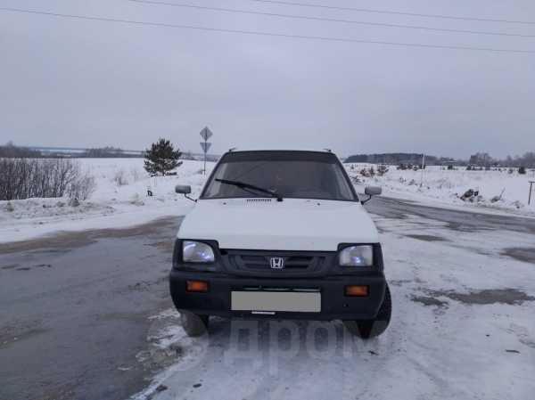 Лада 1111 Ока, 2004 год, 45 000 руб.