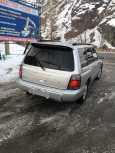 Subaru Forester, 1998 год, 250 000 руб.
