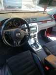 Volkswagen Passat, 2010 год, 473 000 руб.