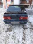 Лада 2115 Самара, 2006 год, 48 000 руб.