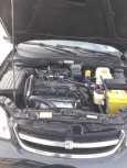 Chevrolet Lacetti, 2011 год, 275 000 руб.