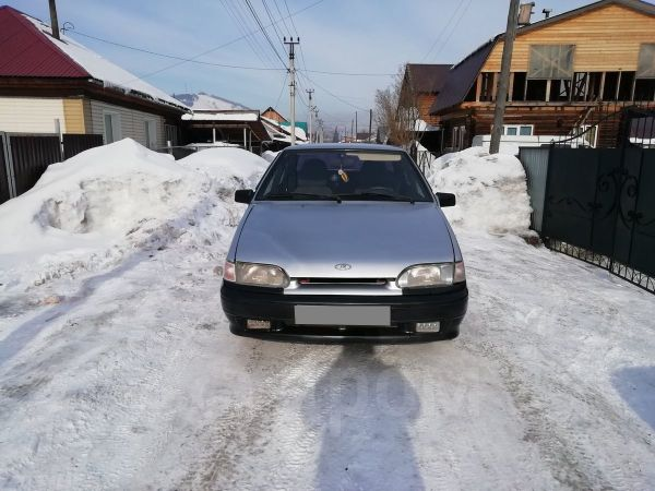Лада 2115 Самара, 2007 год, 70 000 руб.