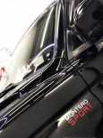 Mitsubishi Montero Sport, 2002 год, 447 000 руб.