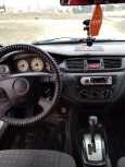 Mitsubishi Lancer, 2003 год, 278 000 руб.