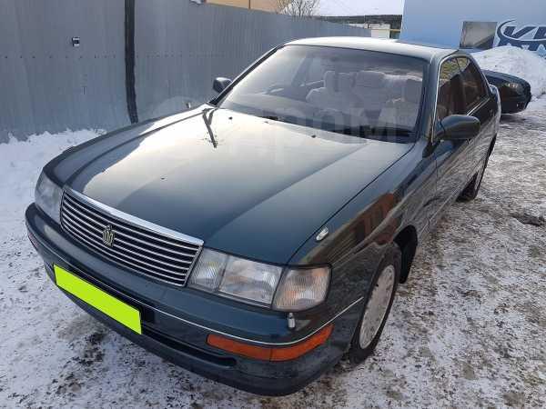 Toyota Crown, 1992 год, 800 000 руб.