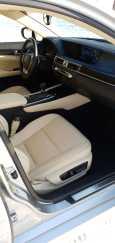 Lexus GS350, 2014 год, 1 850 000 руб.