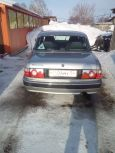 ГАЗ 31105 Волга, 2008 год, 132 000 руб.