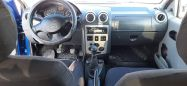 Renault Logan, 2006 год, 208 000 руб.