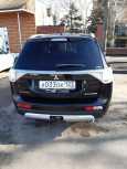 Mitsubishi Outlander, 2014 год, 945 000 руб.