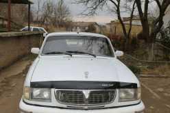 Саки 31029 Волга 1992