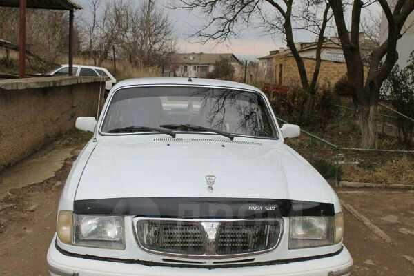 ГАЗ 31029 Волга, 1992 год, 55 000 руб.