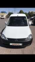 Opel Combo, 2011 год, 295 000 руб.