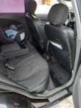 Nissan Almera Classic, 2010 год, 260 000 руб.