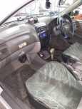 Mazda Capella, 2000 год, 195 000 руб.