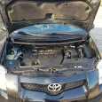 Toyota Auris, 2007 год, 420 000 руб.