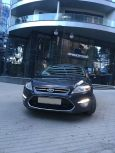 Ford Mondeo, 2013 год, 500 000 руб.