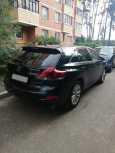 Toyota Venza, 2013 год, 1 350 000 руб.