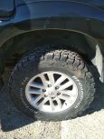 Toyota Hilux Pick Up, 2012 год, 1 050 000 руб.