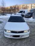 Mitsubishi Lancer, 1998 год, 68 000 руб.