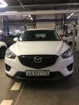 Mazda CX-5, 2012 год, 980 000 руб.