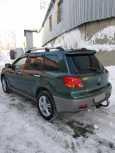Mitsubishi Outlander, 2003 год, 420 000 руб.