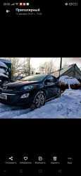 Mazda CX-7, 2011 год, 670 000 руб.