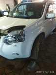 Nissan X-Trail, 2012 год, 630 000 руб.