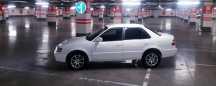 Toyota Corolla, 2000 год, 139 999 руб.