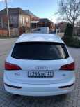 Audi Q5, 2014 год, 1 325 000 руб.